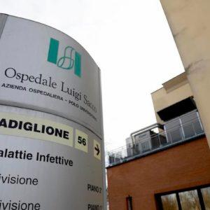 """Coronavirus. Guarito il medico primo contagiato di Milano. """"Perdi gusto e olfatto per settimane"""""""