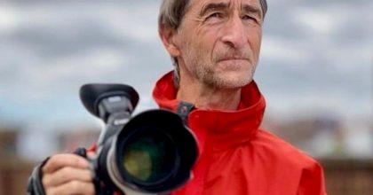 Coronavirus, è morto Paolo Micai: il giornalista e cameraman aveva 60 anni
