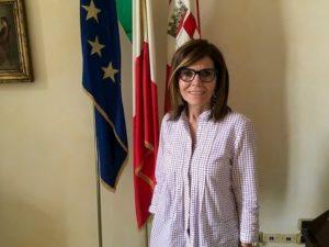 Coronavirus, contagiata la sindaca di Piacenza, Patrizia Barbieri