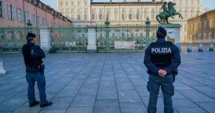 """Coronavirus, Piemonte chiede aiuto: """"Situazione drammatica"""". 224 morti, +44 oggi"""