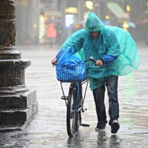 Meteo, previsioni dal 5 marzo: nuova ondata di maltempo e pioggia