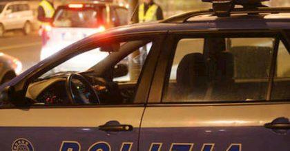 Coronavirus, ubriaca alla guida di notte travolge tre auto in sosta. Denunciata una donna a Civitavecchia