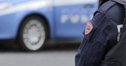 Polizia, Ansa