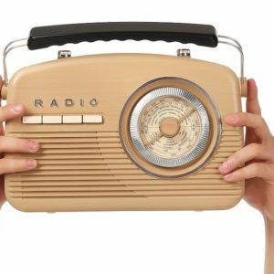 Coronavirus, venerdì 20 marzo tutte le radio italiane trasmetteranno l'Inno di Mameli in contemporanea