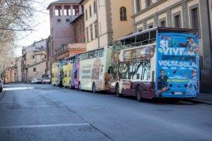 Coronavirus. A Roma e nel Lazio picco contagi settimana prossima. Come in Lombardia? No ma...