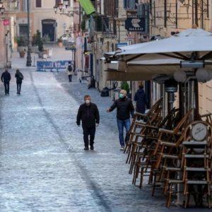 Cura Italia. Come ottenere i 600 euro al mese e gli altri bonus. Cig, negozio chiuso, mutui, partite Iva...