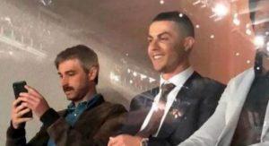 Cristiano Ronaldo, addio alla Juventus per tornare al Real? Spuntano tre indizi