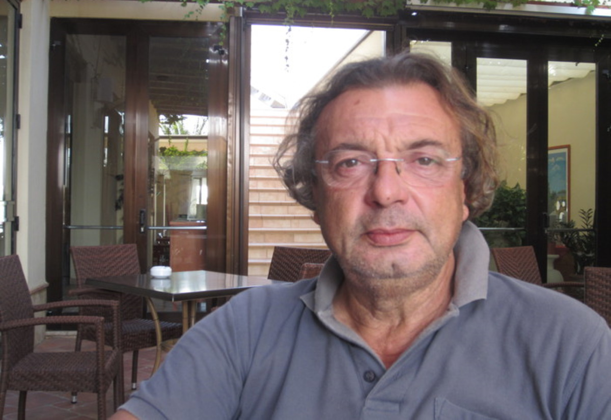 Coronavirus Lampedusa, sindaco: Se arriva qui non abbiamo ospedale