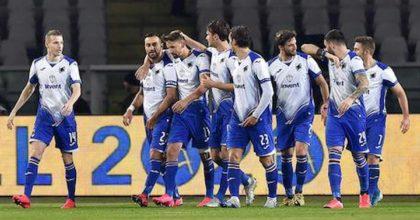 """Coronavirus, Jankto lancia l'allarme: """"15 positivi alla Sampdoria, potrei esserlo anche io"""""""