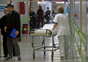"""Coronavirus, tagli alla spesa sanitaria: """"Nel 2018 uguale al 2005"""""""