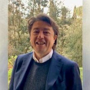 """Coronavirus, da Boris Johnson lezione a Conte e all'Italia: """"Siamo inglesi, niente panico, c'è il Cobra"""""""