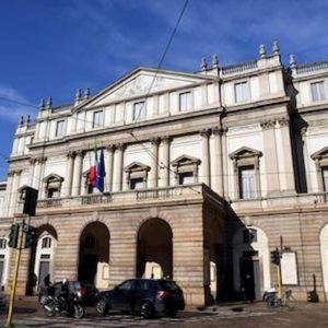 Coronavirus, morto Luca Targetti, ex direttore artistico della Scala di Milano
