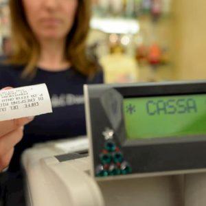 Lotteria scontrini, il 7 agosto prima estrazione. Da luglio puoi iniziare a pescare quello vincente