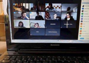 Coronavirus e scuola a distanza: come funziona Google Classroom, è gratis