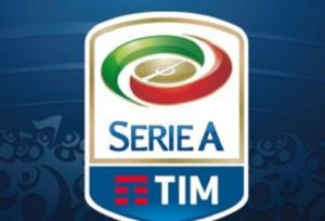Serie A, Ansa