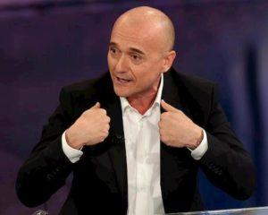 Coronavirus ferma il GFVip? Alfonso Signorini bloccato a Milano in hotel