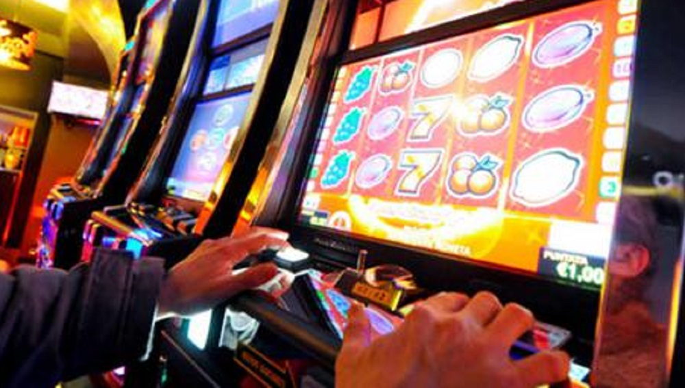 Giochi: Adm ed Eurispes attivano tavolo su prevenzione infiltrazioni criminali