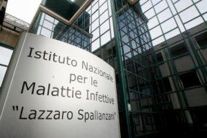 Coronavirus, in Lazio 17 ricoverati. Proseguono i test a Tor Vergata: al momento negativi