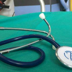 Coronavirus, è morto il Dott. Roberto Stella: era il presidente dell'Ordine dei medici di Varese