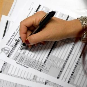 Coronavirus. Scadenza Iva 16 marzo rinviata. Stop rate mutui solo per i cassaintegrati?