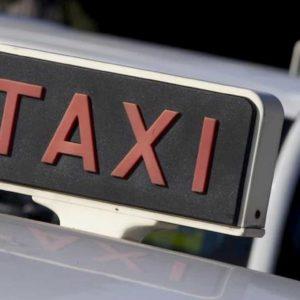 Fuga da Milano in taxi di Michela: paga 1200 euro per andare a Roma