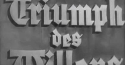 Coronabond europei, perché i tedeschi ci odiano? Guardate questo film e capirete