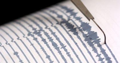 Terremoto in Russia: scossa di magnitudo 7.5 al largo della Kamchatka. Rischio tsunami