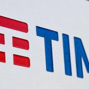 Antitrust, multa di 116 milioni a Tim per aver ostacolato lo sviluppo della fibra