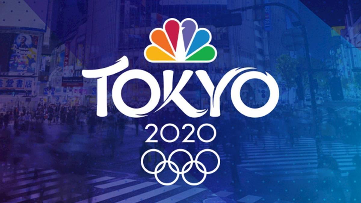 """Italia alle Olimpiadi di Tokyo 2021, esclusione scongiurata grazie decreto CIO: """"Coni autonomo"""""""