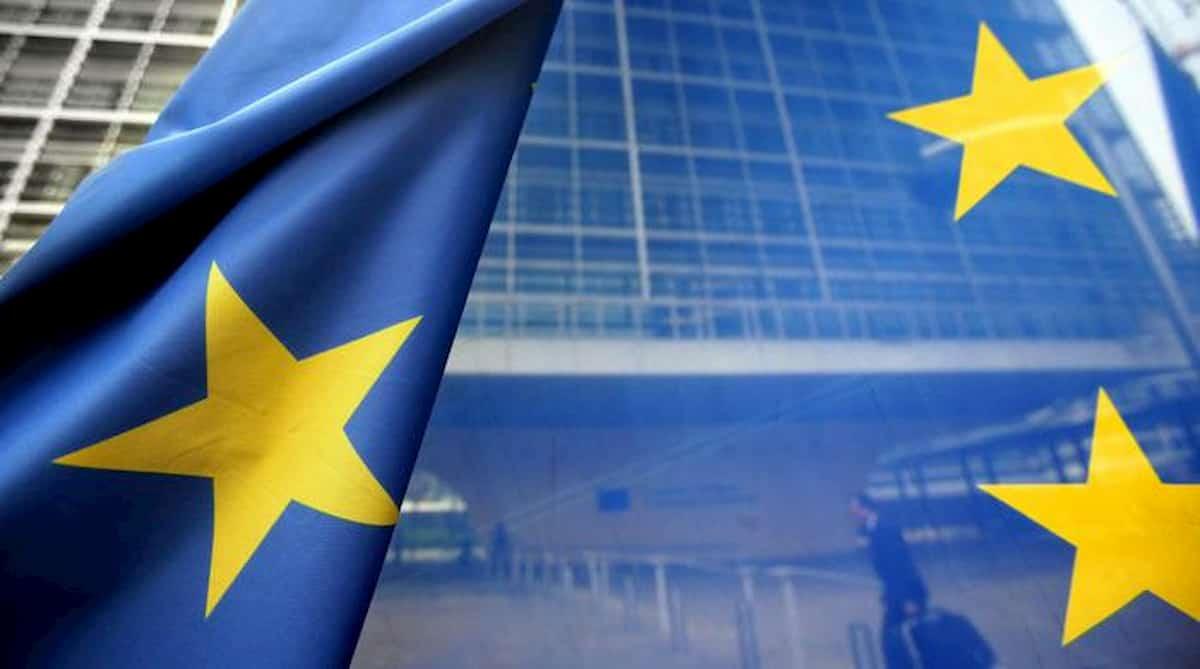 Coronavirus infetta Unione europea: debito ossigeno. Soli non si può stare, ma con questi come fai a stare?