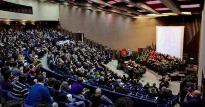 La Università telematica internazionale Uninettuno mette online le proprie videolezioni