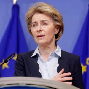 """Il Patto di Stabilità non è un un ostacolo, la Ue sospende i vincoli: """"All'Italia tutto ciò che vuole"""""""