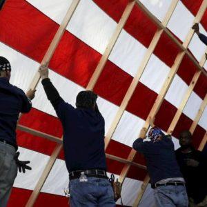 Usa, s'inceppa il mercato del lavoro: in una settimana 3 mln di disoccupati in più