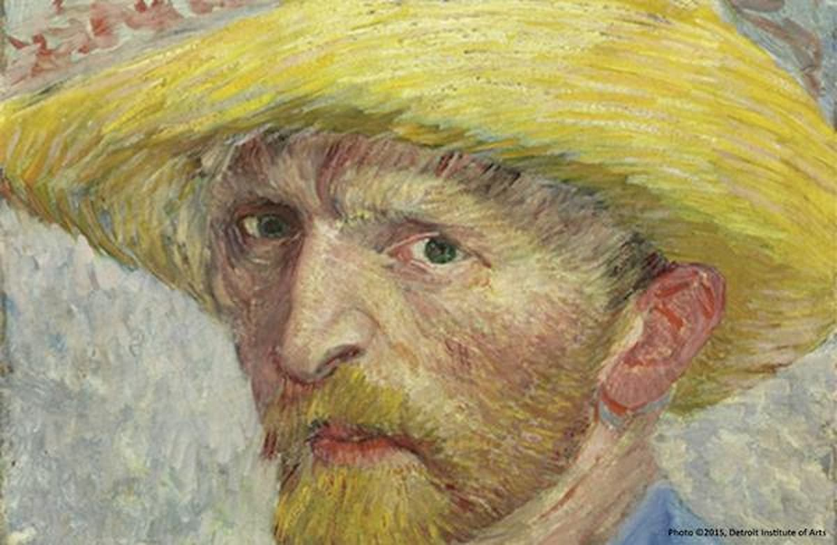 Paesi Bassi, rubato un quadro di Van Gogh nel museo chiuso per coronavirus