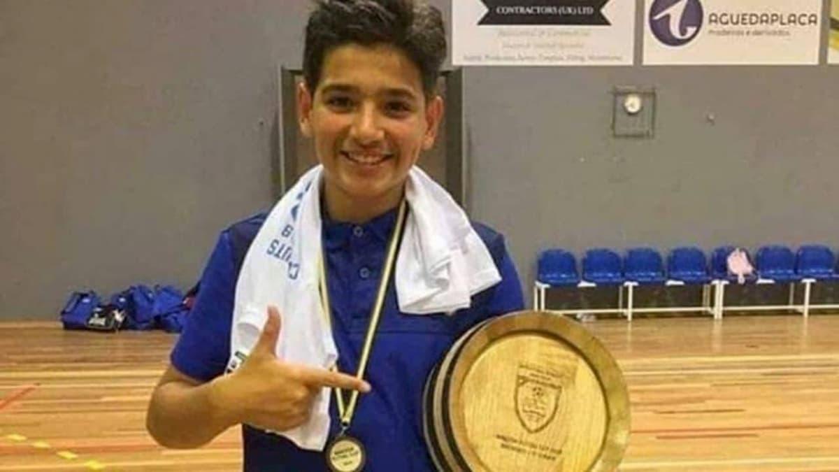 Coronavirus, Vitor muore a 14 anni: è la vittima più giovane in Europa