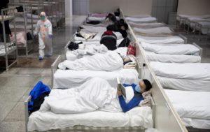 Coronavirus. Ai Fen, la dottoressa di Wuhan che il 30 dicembre lanciò l'allarme. Ma venne punita