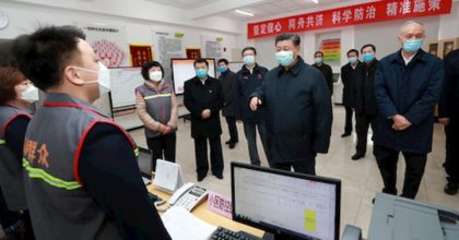 Coronavirus, in Cina scomparse 21 milioni di utenze telefoniche in tre mesi. L'ipotesi delle vittime non conteggiate