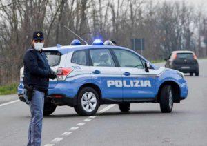 Italia Coronavirus: Zona Rossa funziona, zona finta contagia. Babele governi locali aggrava