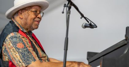 Ellis Marsalis morto per il coronavirus, la leggenda del Jazz aveva 85 anni