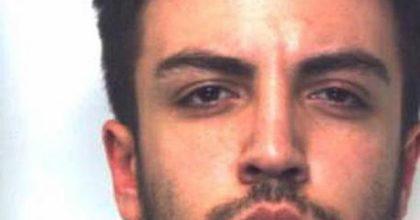 Gabriele Defilippi sarà scarcerato, l'assassino di Gloria Rosboch è positivo al coronavirus