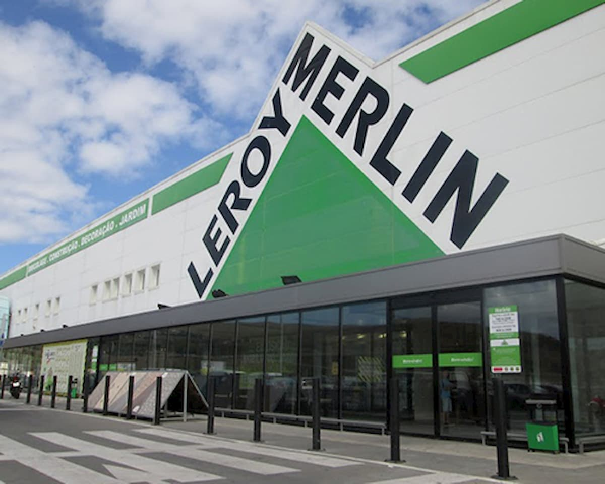 Leroy Merlin assume: le figure ricercate, come candidarsi
