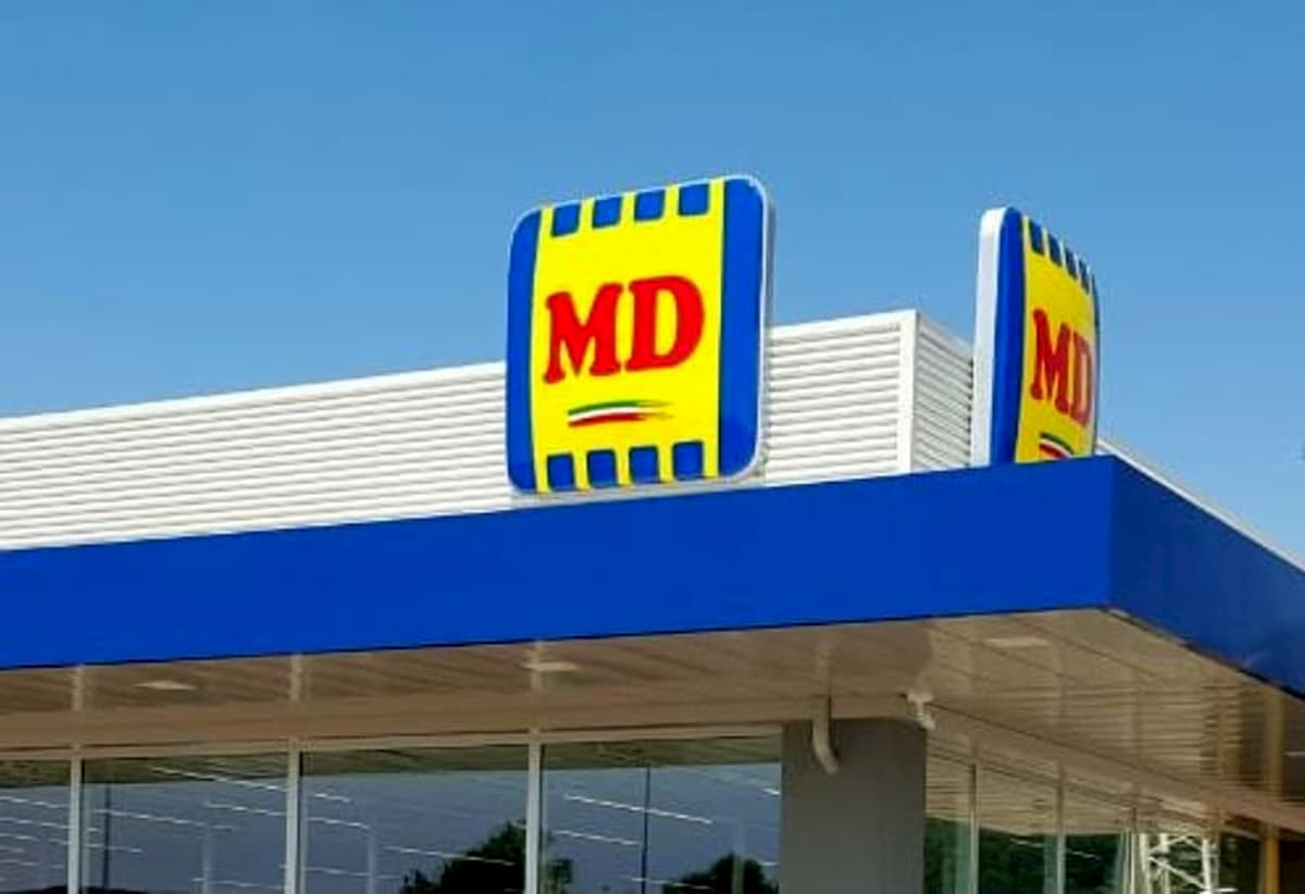 MD Discount assume: le figure ricercate, come candidarsi