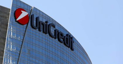 Unicredit assume: le figure ricercate, come candidarsi