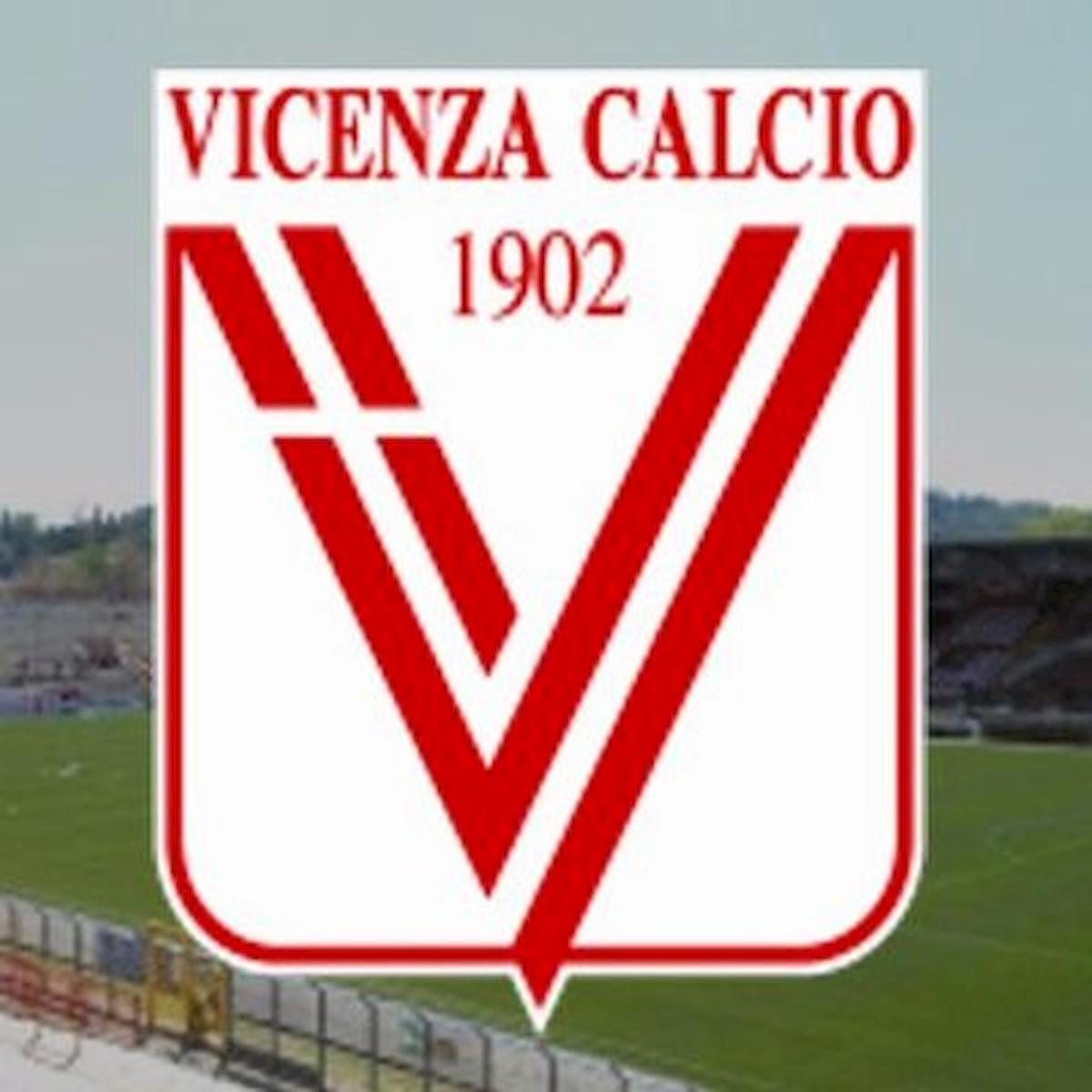 Vicenza Calcio, il giovane Edoardo Bolzon in ospedale per emorragia cerebrale