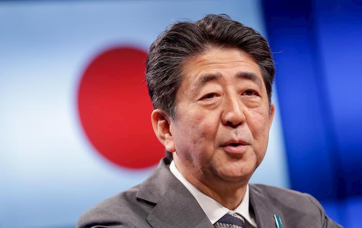 Coronavirus, il Giappone verso lo stato di emergenza: ma niente lockdown, è anticostituzionale
