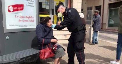 Treviso, fobia da coronavirus: anziana cade a terra ma nessuno la aiuta. A soccorrerla l'autista di un bus