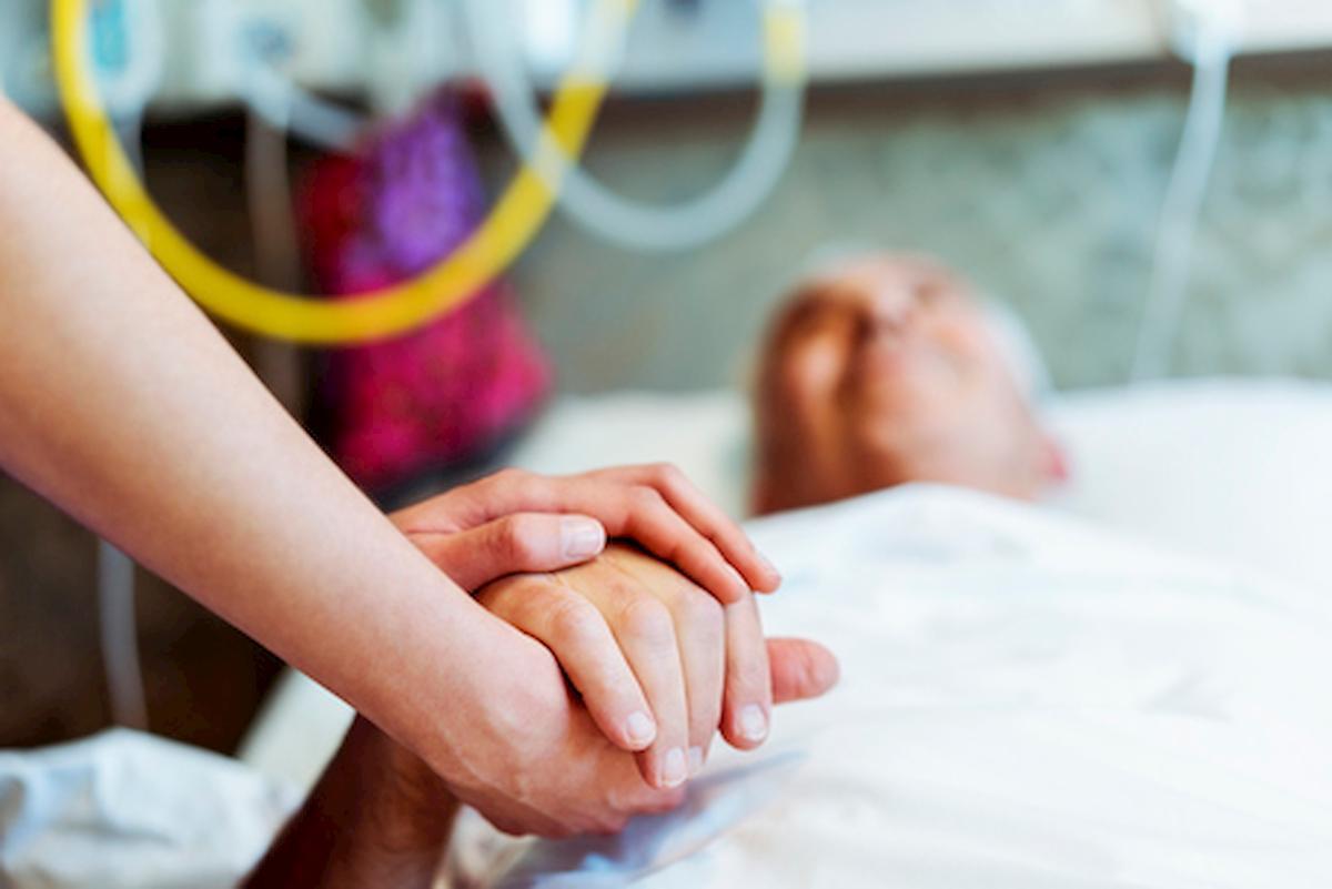 Vecchi vivrete di più (forse), con la cura intensiva di ossigeno, ringiovanite di 25 anni. Scienziati israeliani hanno invertito il processo di invecchiamento