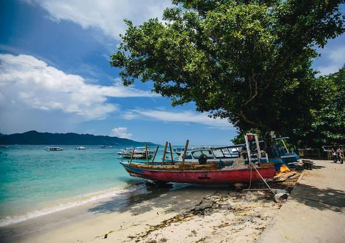 Coronavirus, Bali pensa a riaprire al turismo dal mese prossimo