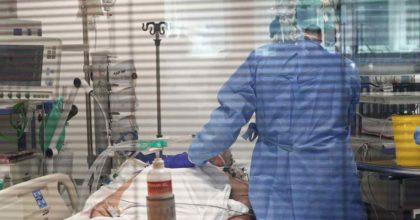 """Coronavirus, Brescia vicina al contagio zero. Presidente virologi: """"Manca una settimana"""""""