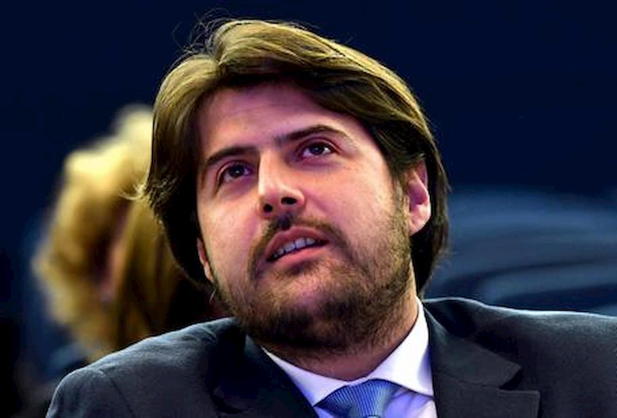 """Coronavirus, Buffagni: """"Agli autonomi bonus aumentato di 700-800 euro"""""""